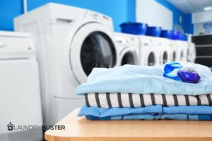 laundry service sutton coldfield